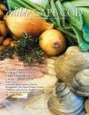 Winter 2020, Issue #67